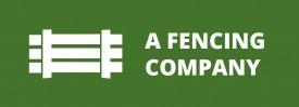 Fencing Andamooka - Fencing Companies